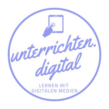 Logo von Unterrichten.digital