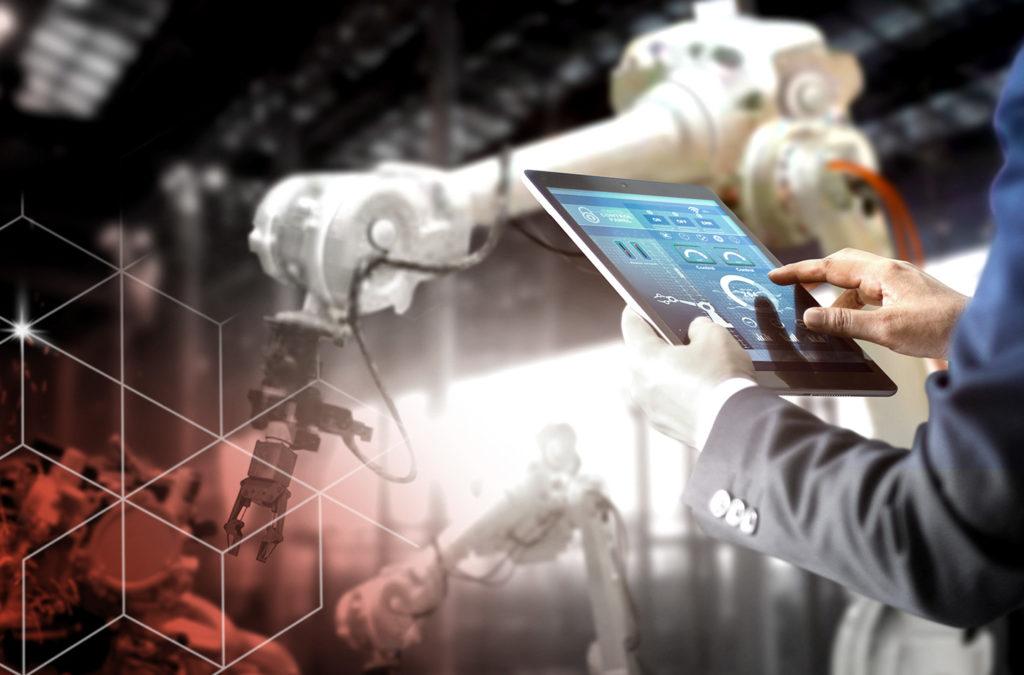kostenlose Beratung, wie digitalisiere ich meine Produktion, wie hilft mir Digitalisierung für mein Unternhemen, Produktionstechnik, Digitalisierung, Beratung, kostenloses Angebot