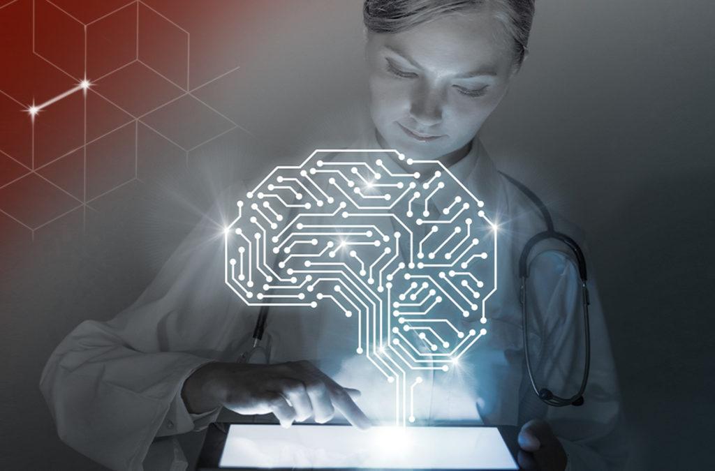kostenlose Beratung, künstliche Intelligenz, künstliche intelligenz für kleine und mittlere Unternehmen, was ist künstliche Intelligenz, Expertengespräche