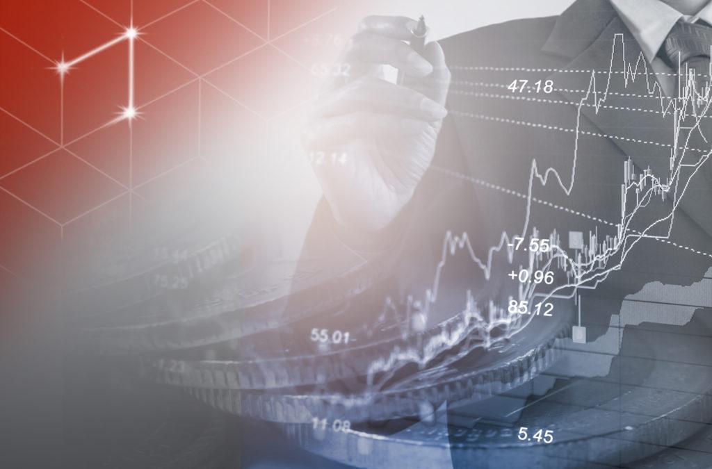 Daten als Vermögenswert?, wie nutze ich Unternehmensdaten richtig?, Warum sind Daten so viel Wert?, Was sind wertvolle Firmendaten?