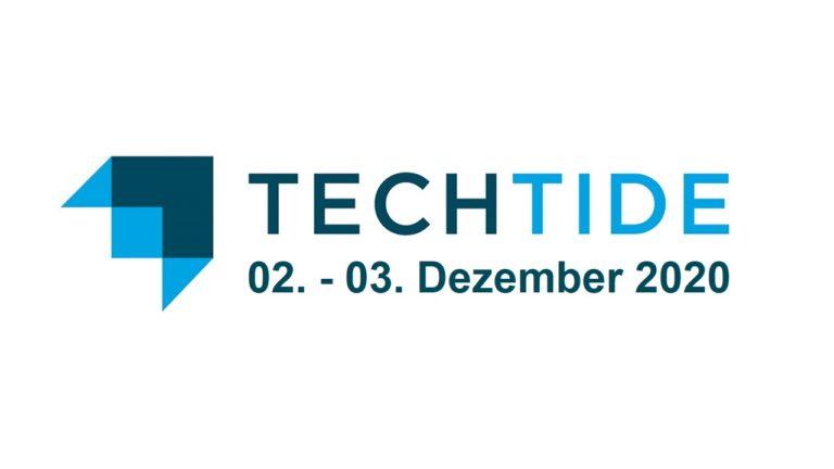 techtide 2020