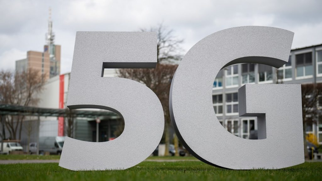 5G Anwendungskonferenz: Beginn der dritten Ausgabe am 9. Juli um 13 Uhr