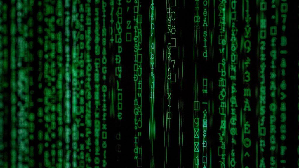 Know-how: Wie man Software und digitale Tools auf DSGVO-Konformität prüft
