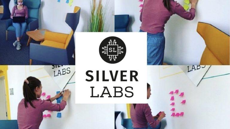 digital round table der silverlabs