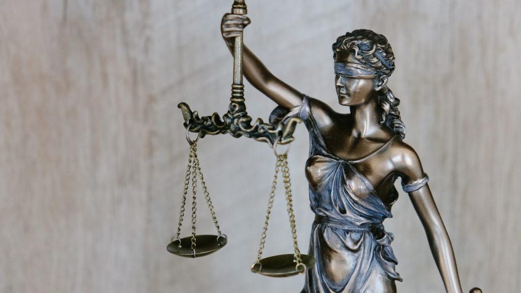 Corona und Recht: Strafbarkeit bei Förderanträgen
