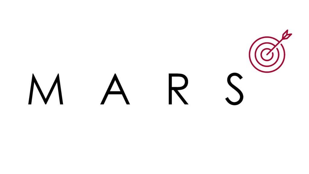 Mars leibniz fh logo