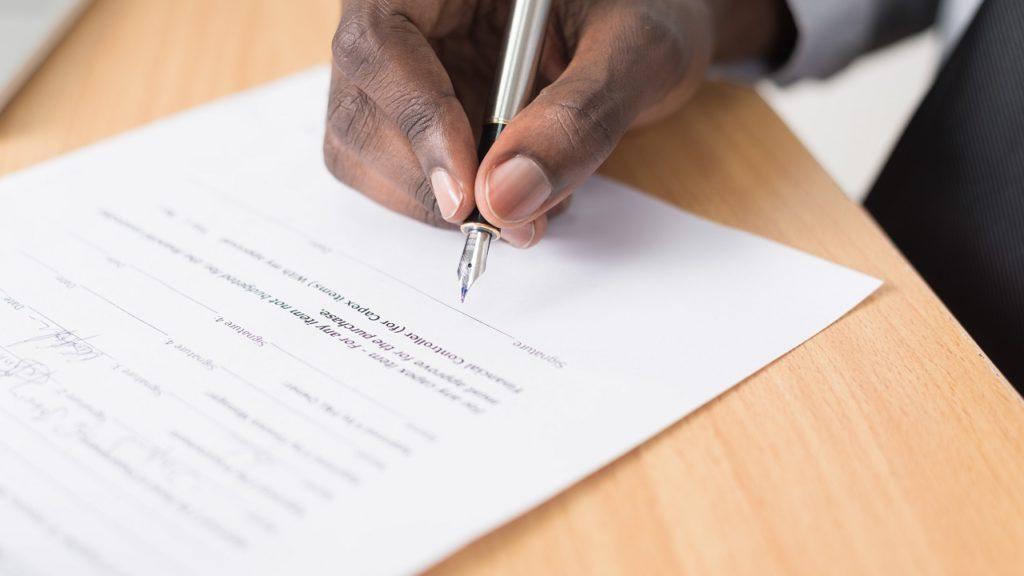 Verträge für IT-Projekte: Vorsorge ist besser als Nachsorge