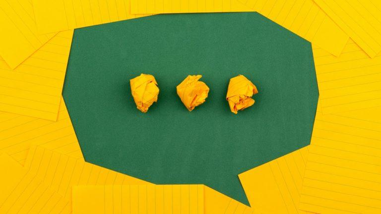 visuelle kommunikation mezzanin