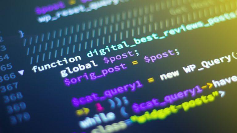 cybersicherheit uebersicht von kooperationsinitativen veroeffentlicht