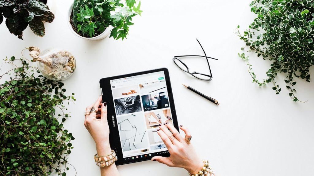 SEO für Onlineshops – Wie funktioniert das?