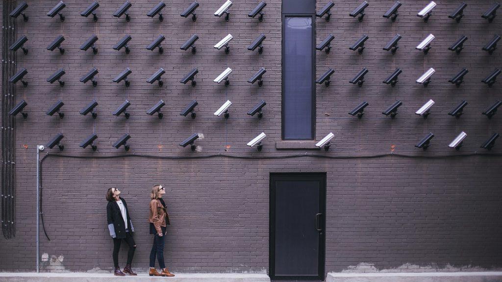 Videokonferenzen und Datenschutz