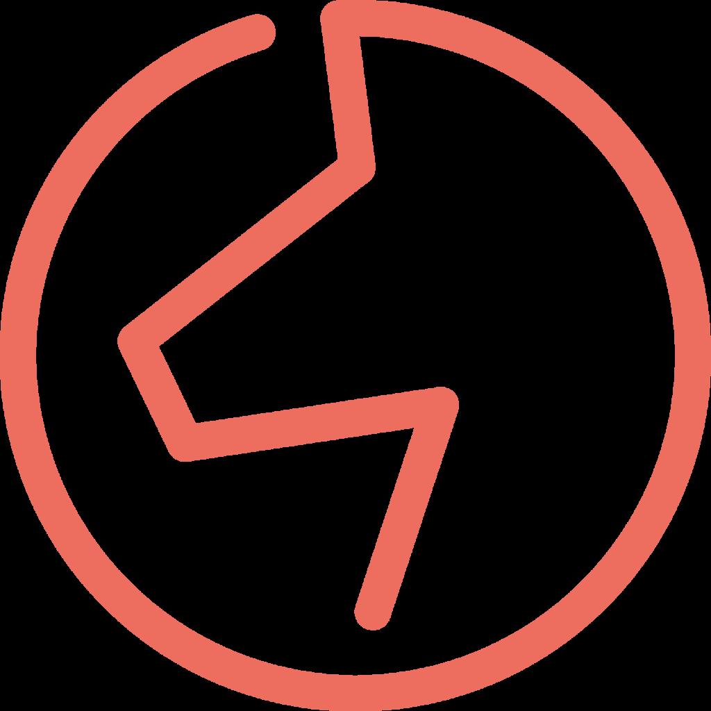 Niedersachsen.digital Emblem