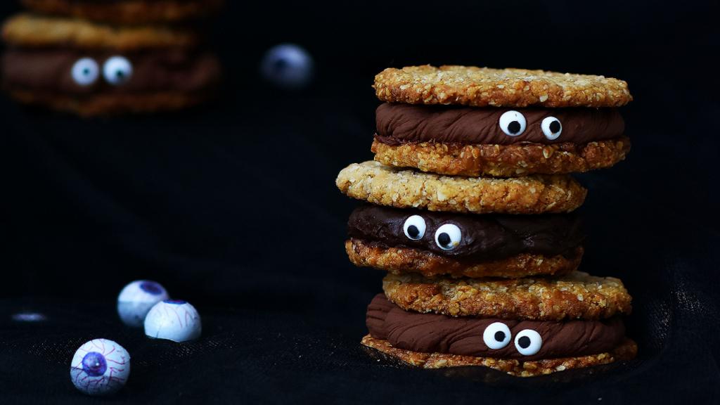 Cookies, Konsens und Co.