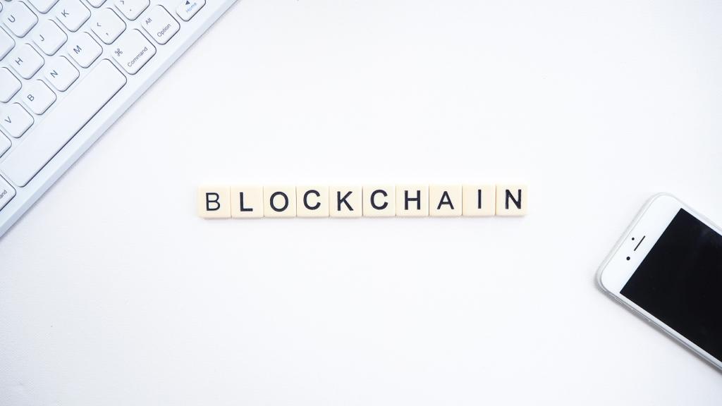 Blockchain Anwendungskonferenz 2.0 am 10.12.20
