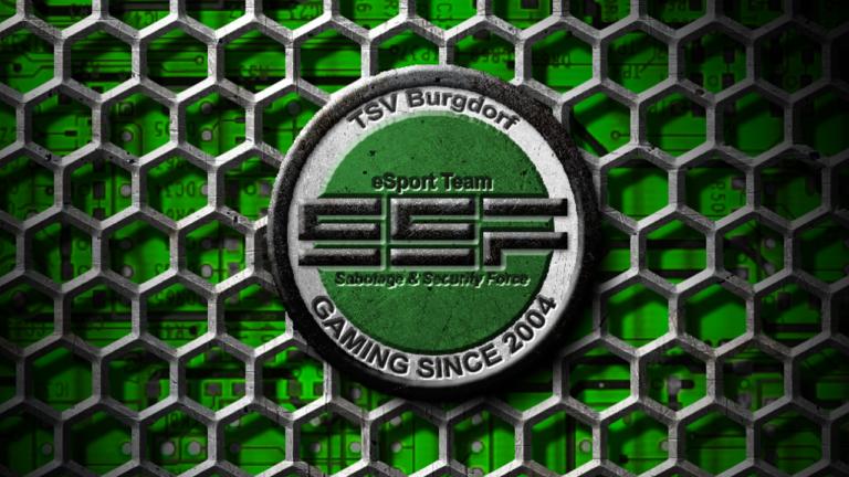 ESport TSV Burgdorf