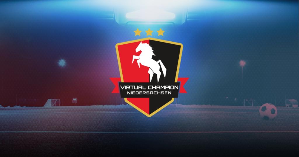 Next Level: Virtual Champion Niedersachsen 2021