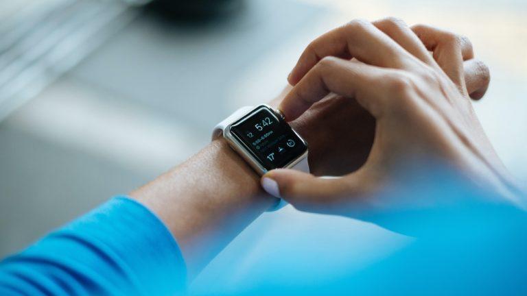 Gesundheit und Digitalisierung