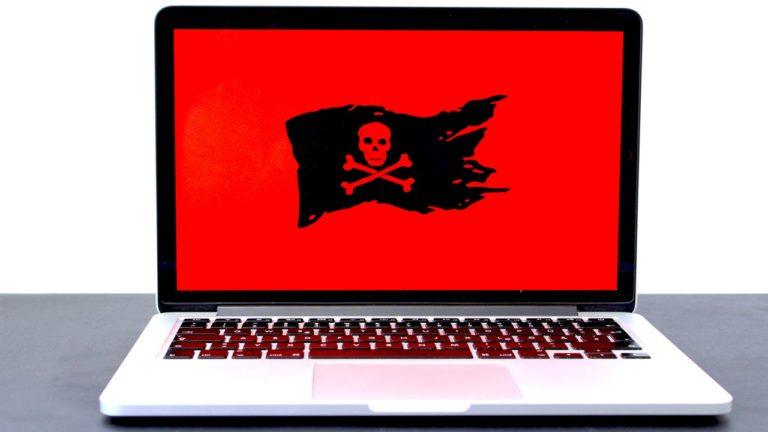Web-Talk zum Thema Cyber-Sicherheit