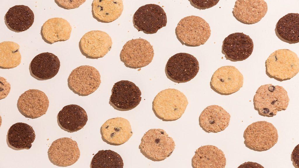 Cookies, e-privacy