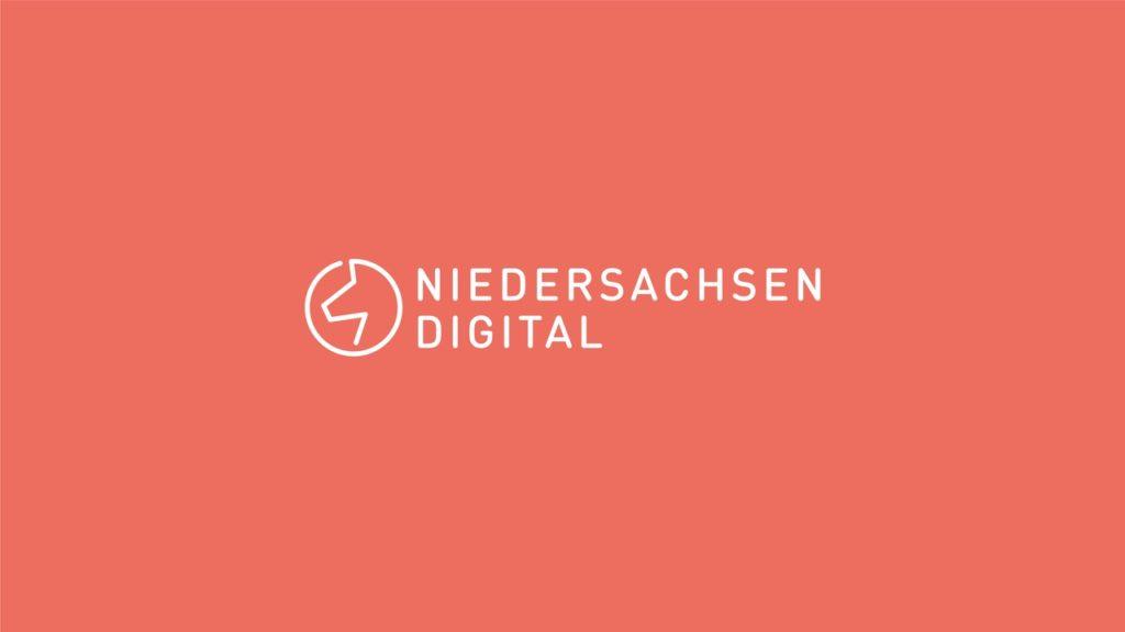Niedersachsen.digital: Vorstand und Kuratorium bestätigt