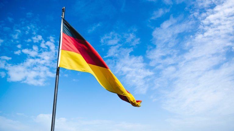 Niedersachsen im Deutschlandvergleich
