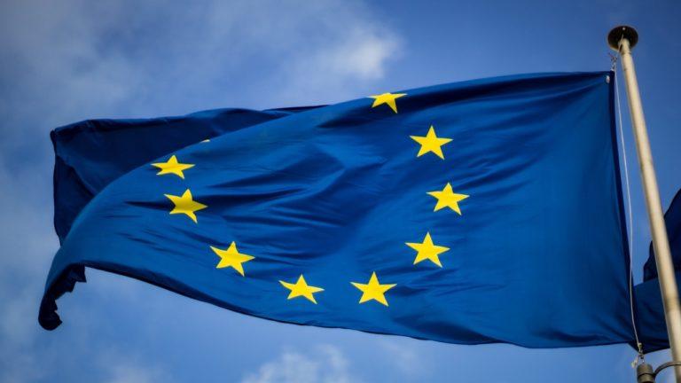 Künstliche Intelligenz in Europa