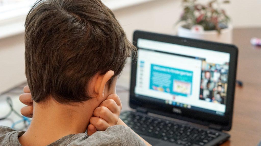 Digitalpakt Schüler