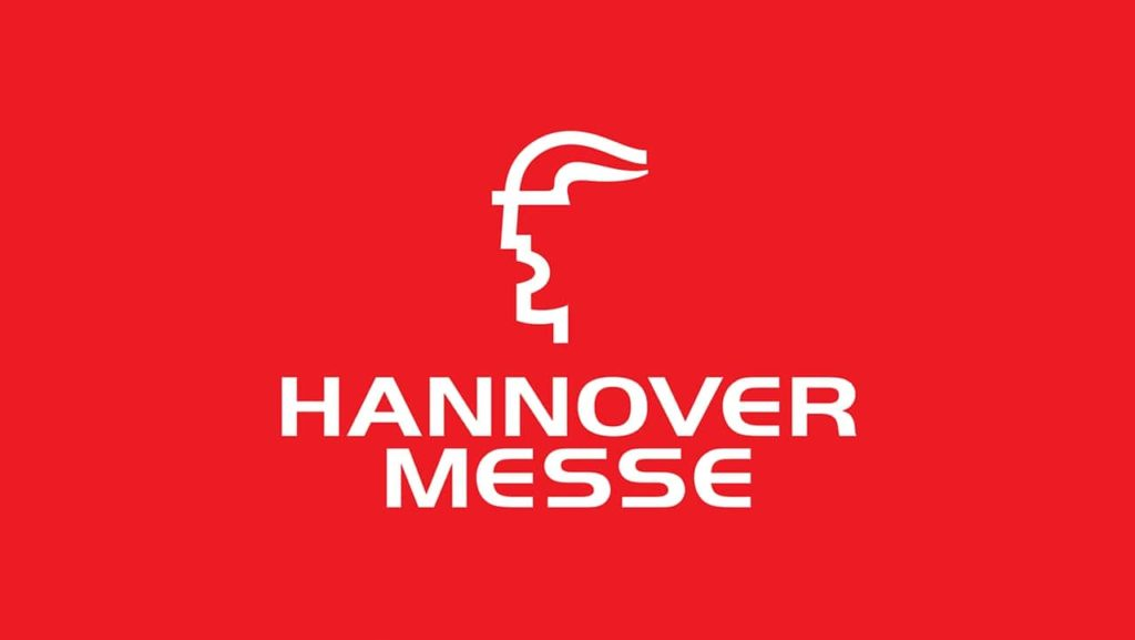 Hannover Messe 2022
