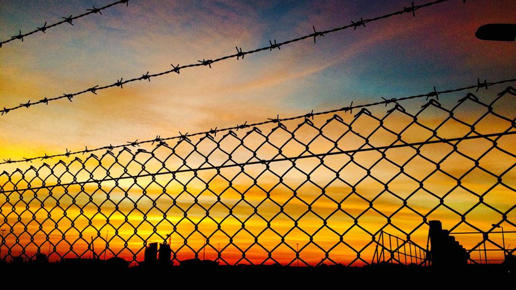 KI im Gefängnis: JVAs bekommen Hilfe
